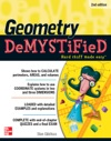 Geometry DeMYSTiFieD 2nd Edition
