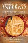Interpreting Dan Browns Inferno