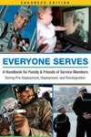 Everyone Serves Enhanced Edition