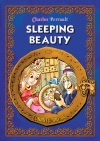 Sleeping Beauty Classic Fairy Tales For Children Fully Illustrated