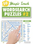 Magic Touch Wordsearch Puzzles #2