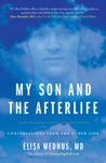 My Son And The Afterlife