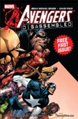 Similar eBook: Avengers: Disassembled #1