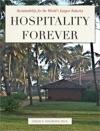 Hospitality Forever