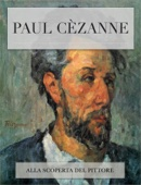 PaulCezanne