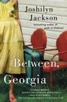 Between Georgia