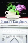Hannas Daughters