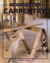 Homebuiding Basic Carpentry