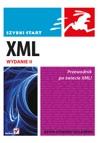 XML Szybki Start Wydanie II