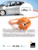 Reichweite von Elektromobilen