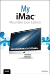 My IMac Mountain Lion Edition