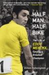 Half Man Half Bike