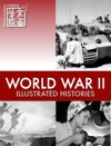 World War II Illustrated Histories
