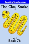 The Clay Snake