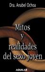 Mitos Y Realidades Del Sexo Joven