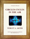 Circle Cycles In The Air