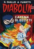 DIABOLIK #50