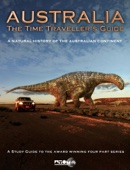 'Australia: The Time Traveller's Guide'