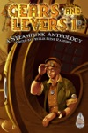 Gears And Levers 1 A Steampunk Anthology