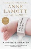 Some Assembly Required - Anne Lamott & Sam Lamott Cover Art
