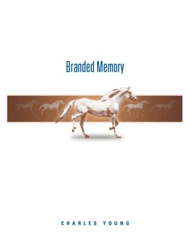 Branded Memory
