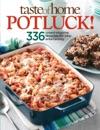 Taste Of Home Potluck