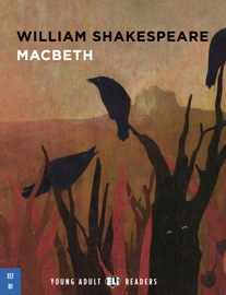 MACBETH - ENHANCED AND ABRIDGED VERSION