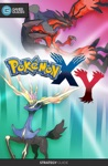 Pokmon X And Y - Strategy Guide