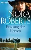 Nora Roberts - Einklang der Herzen Grafik