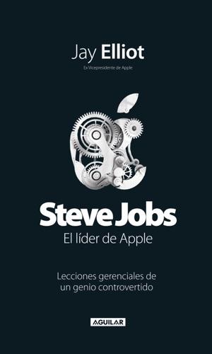 Steve Jobs El lder de Apple