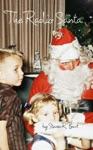 The Radio Santa