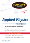 Schaums Outline Of Applied Physics 4ed