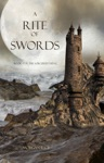 A Rite Of Swords Book 7 In The Sorcerers Ring