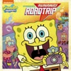 SpongeBobs Runaway Roadtrip SpongeBob SquarePants