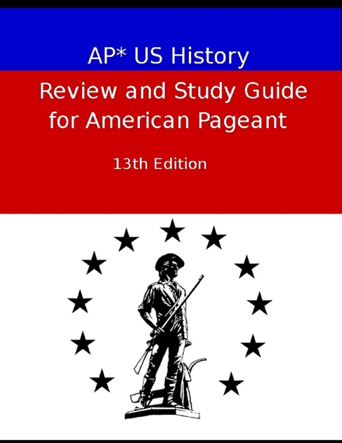 us history study guide Homework help in us history from cliffsnotes need help with your history  homework and tests these articles can enhance your knowledge of early.