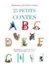 25 Petits Contes