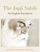The Japji Sahib