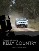 Touring Victoria's Kelly Country