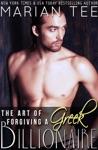 The Art Of Forgiving A Greek Billionaire Book 4