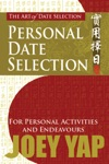 The Art Of Date Selection  Personal Date Selection