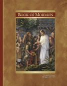 The Book of Mormon Student Manual