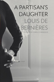 A PARTISANS DAUGHTER