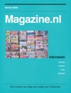 Magazinenl