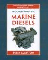 Troubleshooting Marine Diesel Engines 4th Ed