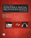 Stewarts Clinical Removable Partial Prosthodontics