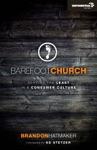 Barefoot Church