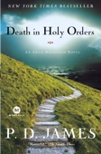Similar eBook: Death in Holy Orders