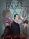 Intro To Sherlock Holmes - Scandal In Bohemia