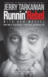 Runnin Rebel