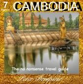 7 Days in Cambodia